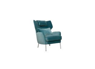 alex_armchair_headrest_lario1406_turquoise_2_1580305027-a2b678756597f7f79440a497a73ffd2b.jpg