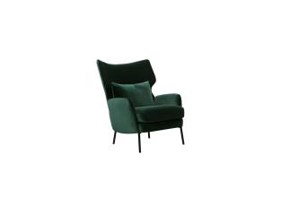 alex_armchair_lario1402_dark_green_black_legs_2_1580305918-ea1107f69303cb8881e0c291aef231e8.jpg