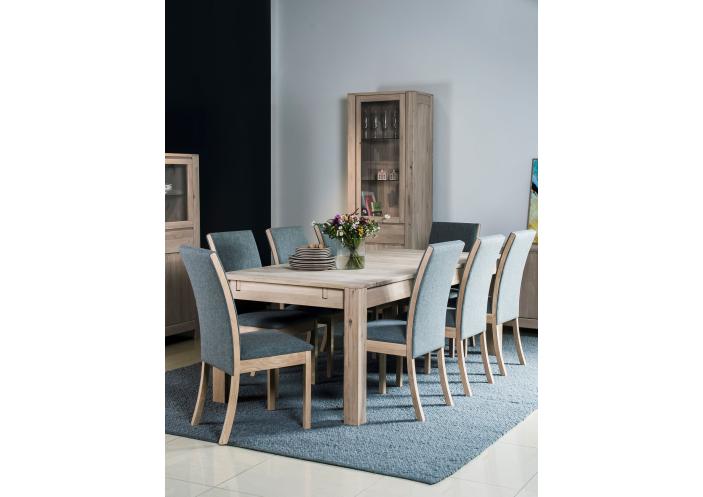 baltic-furniture_olivia-chair_1585646733-546a433817fb7fb54f2ac642add72eb2.jpg