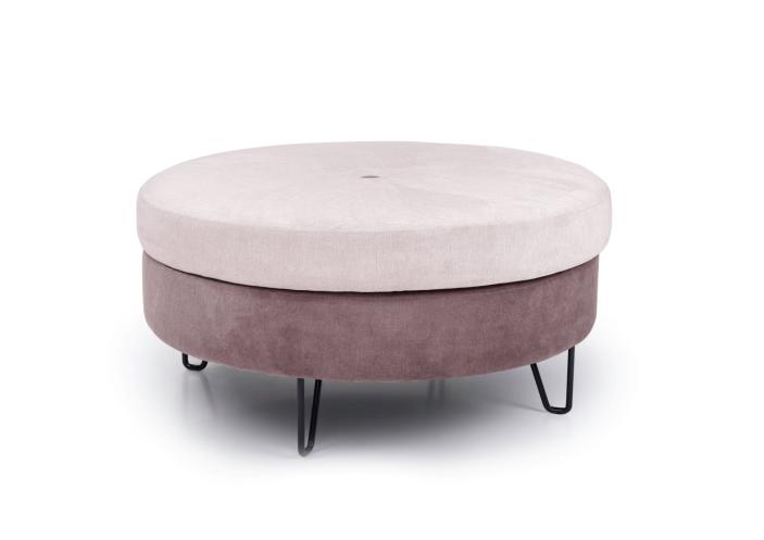 carate-big-pouf-orinoco-11-pink_orinoco-19-lily-front-m_1584619899-66814ea0c243b274b55c18d40dd9b303.jpg