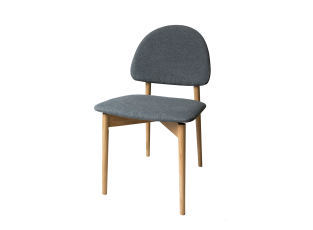 chair-jazz-low-back-lakas-front_1594197728-2893a60e1e568a6689831fa38869dc6b.jpg