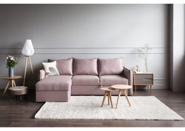 chester-3-softnord-soft-nord-scandinavian-style-furniture-modern-interior-design-sofa-bed-chair-pouf-upholstery_1617361681-7350a450020d38469ccca10af9bafe5d.jpg