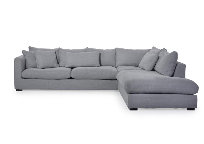 comfy-open-corner-with-2-5-seater-kiss-60-light-grey-1_1575632749-95974b30106812479865f2a9ac028d3f.jpg