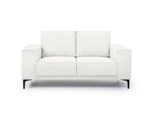 copenhagen-2-seater-gusto-4-sand-front-softnord-soft-nord-scandinavian-style-furniture-modern-interior-design-sofa-bed-chair-pouf-upholstery_1626363789-787dea0d3f046b99f6c2482e683ab29a.jpg