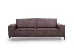 copenhagen-3-seater-preston-29-chocolate-front-softnord-soft-nord-scandinavian-style-furniture-modern-interior-design-sofa-bed-chair-pouf-upholstery_1626363636-3fbf748cbfc1fb29614b15613d9e6752.jpg