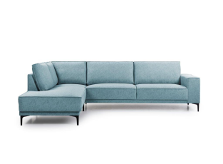 copenhagen-open-corner-with-3-seater-gusto-29-sapphire-front-softnord-soft-nord-scandinavian-style-furniture-modern-interior-design-sofa-bed-chair-pouf-upholstery-2_1626363720-4894ae062830d6b6abe24b20a29f4054.jpg