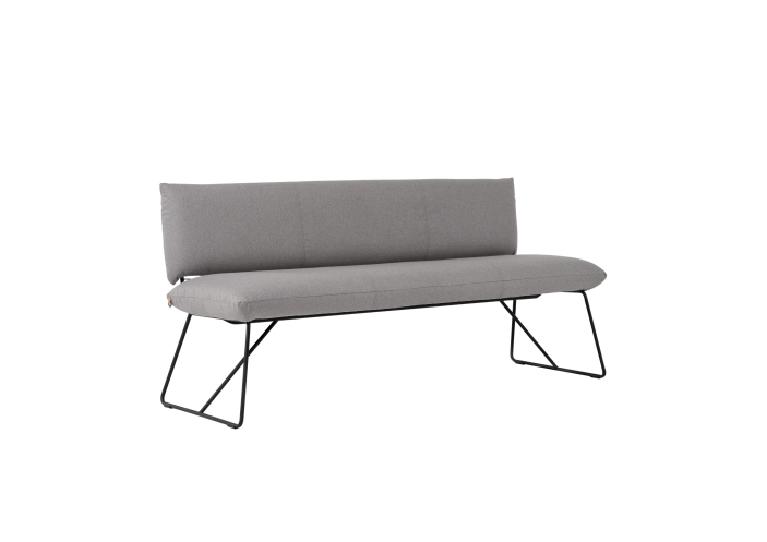 cosy_bench_160cm_uni_h47_pm_-a__03_copie_1582119070-eeef4f221ede14816cfe47bac8a848bf.png