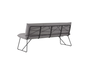 cosy_bench_160cm_uni_h47_pm_-a__08_copie_1582119072-03a580c9f2303f6912fede3123e5c858.png