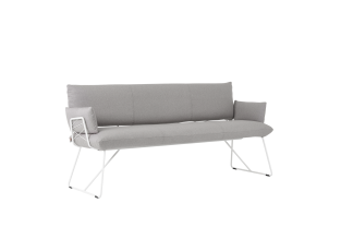 cosy_bench_160cm_uni_h47_pm__a__03_copie_1582125567-c69e8dde25f69c5b5654d85833d65366.png