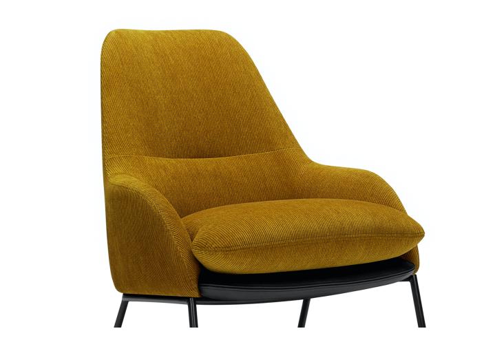 ease-baldai-fotelis-holly-sits-svediija-1_1591947075-aca837f6fc6b9b55f02e931e7c6e8a77.jpg