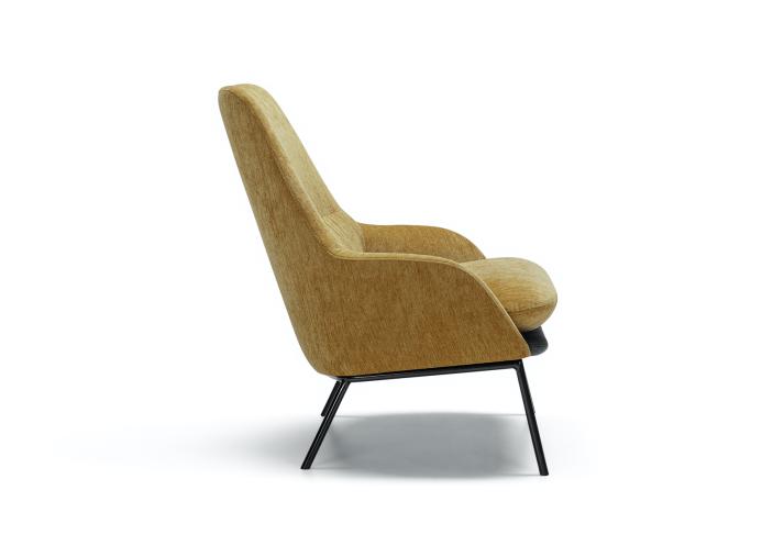 ease-baldai-fotelis-holly-sits-svediija-3_1591947074-f99149a4daffb122c934bbfbeef0685b.jpg