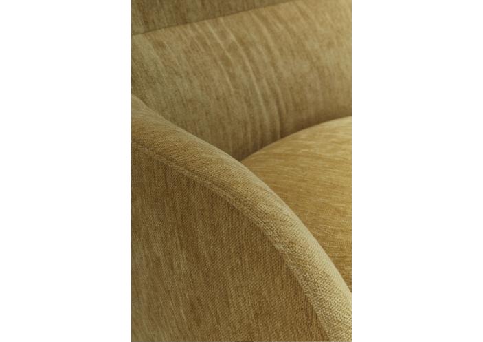 ease-baldai-fotelis-holly-sits-svediija-5_1591947073-2a4f1f0351f35feb62bd621ced0d75e6.jpg