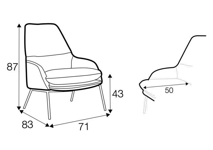 ease-baldai-fotelis-holly-sits-svediija-6_1591947075-a20bb14eb20601b45753c65d4e2f05cf.jpg