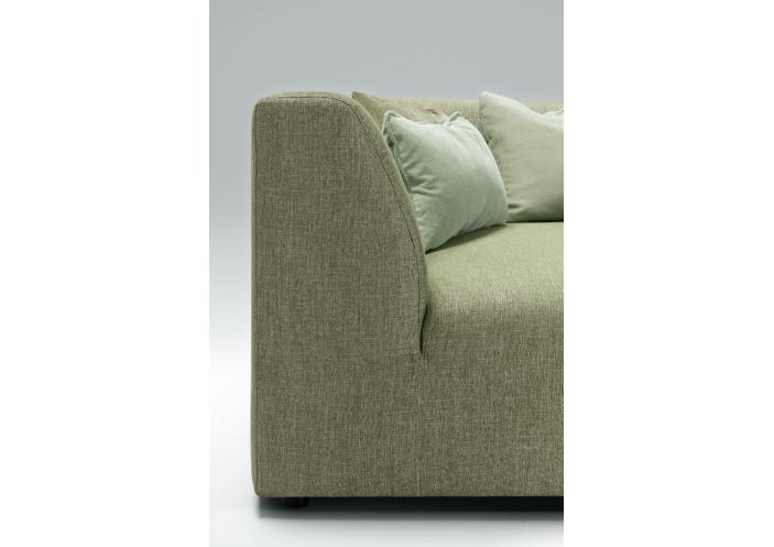 ease-baldai-moduline-sofa-john-sits-svedija-10_1592827016-0aa74a1c5884f2693abe111b310c81d7.jpg