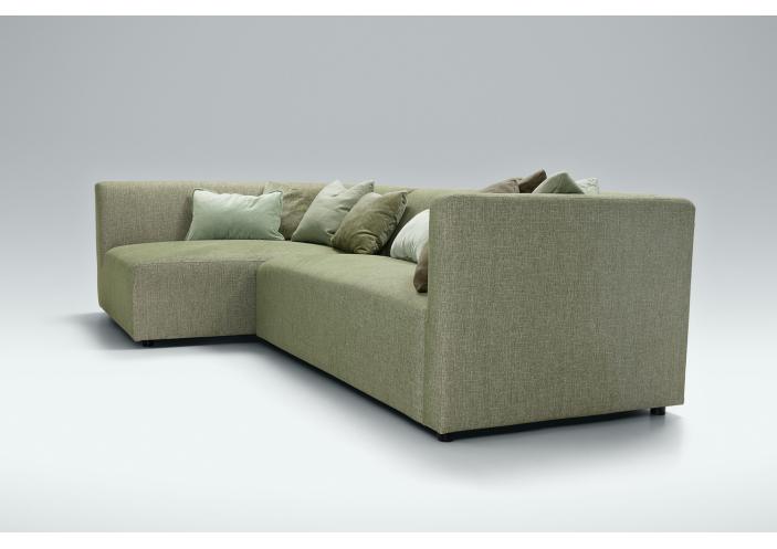 ease-baldai-moduline-sofa-john-sits-svedija-12_1592827543-e741978b574cf878b4966e552d97bf17.jpg