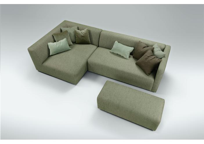 ease-baldai-moduline-sofa-john-sits-svedija-1_1592819736-b7d488c1b599f6b34deb4148bddda304.jpg