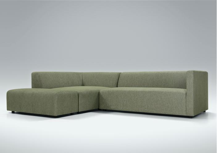 ease-baldai-moduline-sofa-john-sits-svedija-3_1592826983-fd99c3ec94617920b634af659d93a152.jpg