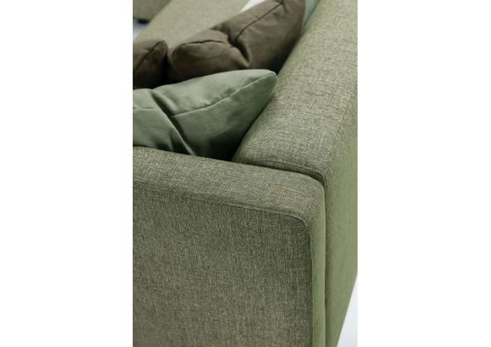ease-baldai-moduline-sofa-john-sits-svedija-9_1592827007-163542a06a306e1f8d2177e21c938b41.jpg
