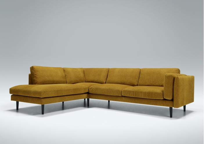 ease-baldai-moduline-sofa-sigge-sits-svedija-2_1592483675-21b57e2a1348deca070e2d76898e9478.jpg