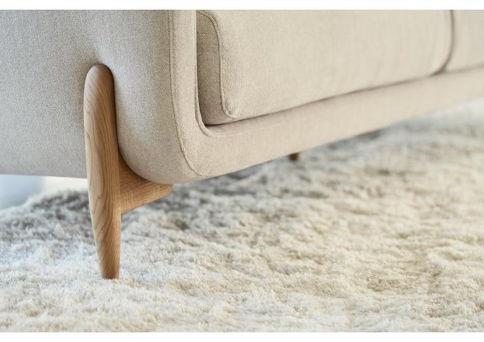 ease-baldai-sofa-jenny-moduline-sits-2_1591709112-28a42c86c43ac1e38b13ac554f662d50.jpg