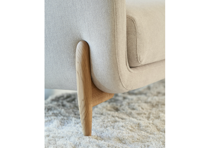 ease-baldai-sofa-jenny-moduline-sits-3_1591709358-32951b349def23ee348986d5e6a8ccee.jpg