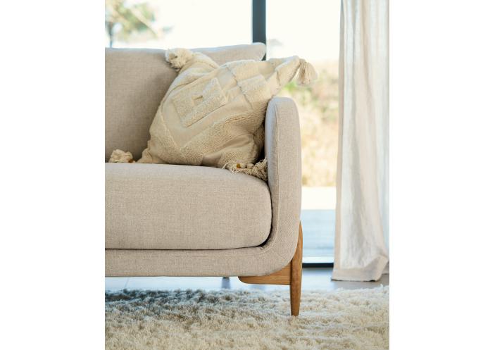 ease-baldai-sofa-jenny-moduline-sits-4_1591709284-d26f4fb9580191e32a220f89e8629d3e.jpg