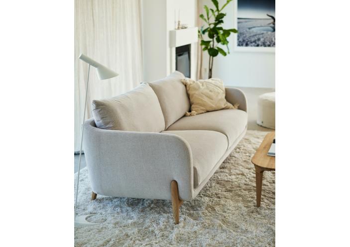 ease-baldai-sofa-jenny-moduline-sits-5_1591709273-8a6a1f2bd92c487abe329594534dceb3.jpg