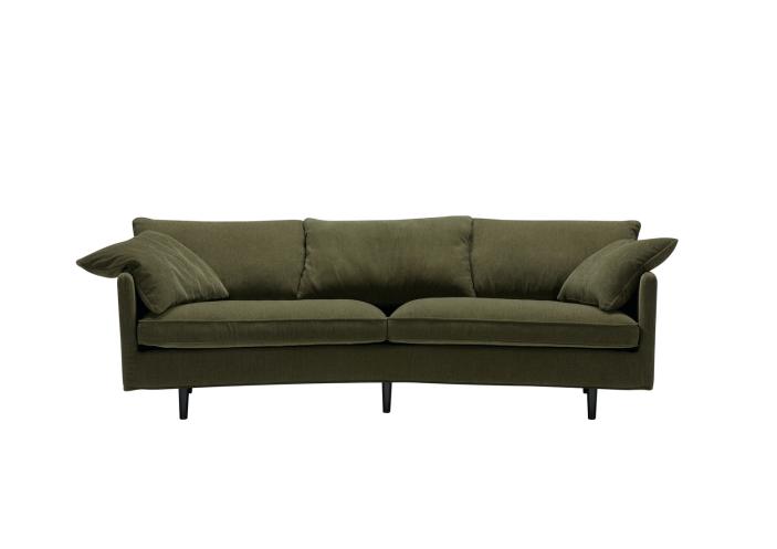 ease-baldai-sofa-julia-2_1595246273-055b0f1d6eea14d3a047d8e5d0072c0d.jpg