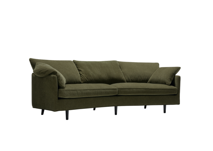 ease-baldai-sofa-julia-3_1595246273-5f8be7582af02ba128b14bbcc65c1476.jpg