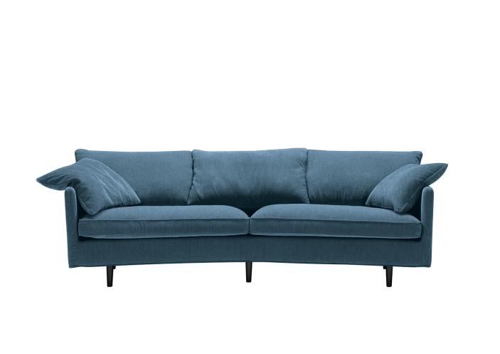 ease-baldai-sofa-julia-5_1595246273-fce5631c80c85c0ca271a355154739fc.jpg