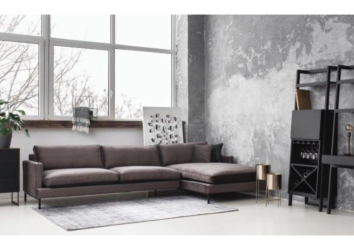 ease-baldai-sofa-leken-2_1602308695-d62ebec1dd7a3aeceba9babc649d1ce1.jpg