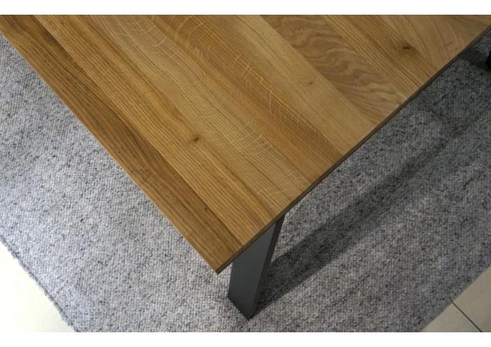 ease-baldai-stalas-leuven-azuolo-masyvas-metalas-5_1599063716-74b5f1250a150f9e1c4bd460a8defe24.jpg
