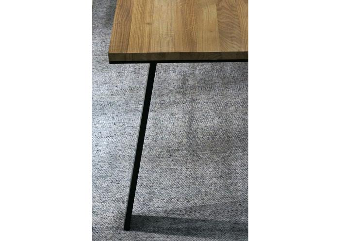 ease-baldai-stalas-leuven-azuolo-masyvas-metalas-6_1599063716-e62980e7984e86996d8c36d490e49795.jpg