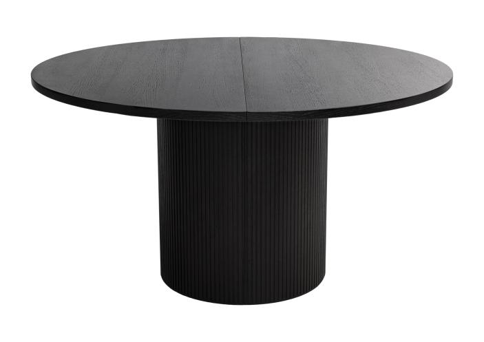 ease-baldai-stalas-linea-juodas-1_1601989966-a72294bb92f0198006e007fc01e96b26.jpg