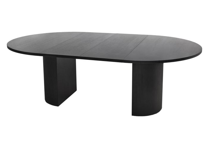 ease-baldai-stalas-linea-juodas-2_1601989966-fee39a2d1948e15078d406d5c2178fb8.jpg