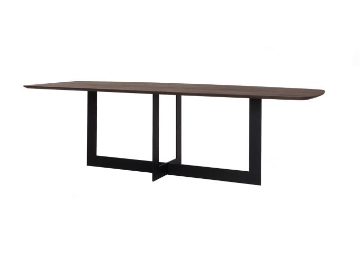ease_baldai_baltic_furniture_bellagio_stalas_dark_wax_1615545171-a5831ae9ebb687e774df1c12feec5df1.jpg