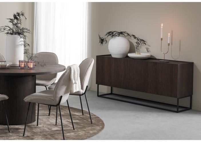 ease_baldai_baltic_furniture_linea_3_daliu_komoda_interjerine_1617717187-610cdd9578930c03f2631b828917fd99.jpg