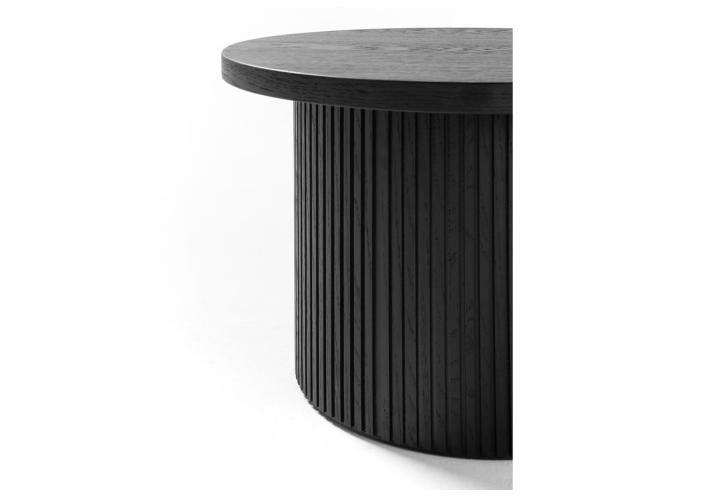 ease_baldai_baltic_furniture_linea_kavos_staliukas_60_juodas_detail_1616161919-9f561e1038e12df1941ed64275cd78a3.jpg