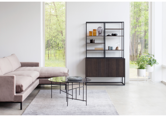ease_baldai_baltic_furniture_linea_komoda_lentyna_interjerine_1617714545-c1d1d394e8954900599205423d750184.jpg