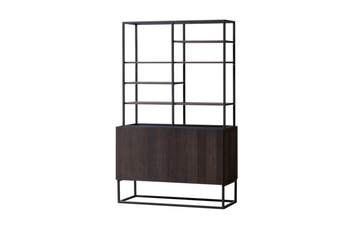 ease_baldai_baltic_furniture_linea_komoda_lentyna_side_1617714545-82fdc034f82e1265b900c08cdc077f96.jpg