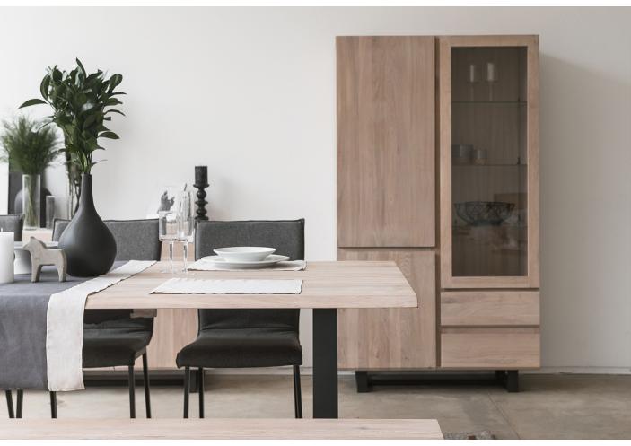 ease_baldai_baltic_furniture_saari_1615551215-065709bf46e23293e3bf0cf2f355a135.jpg