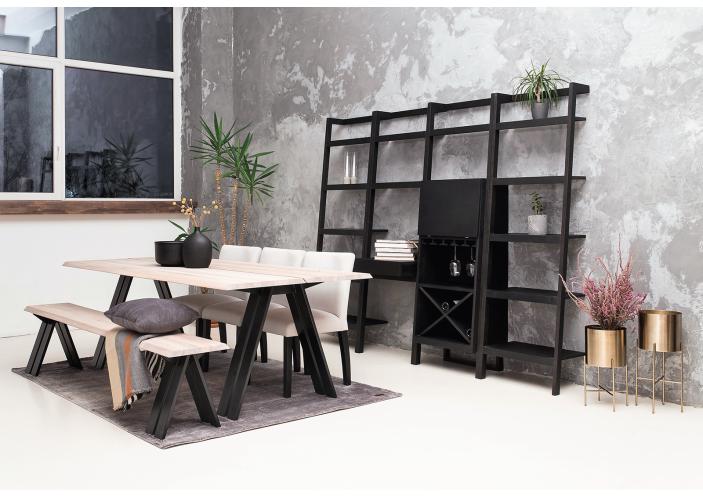 ease_baldai_baltic_furniture_saari_stalas_metalines_kojos_interjerine_1615558989-c8d82b2caec20b8f0092cecd4deaaace.jpg