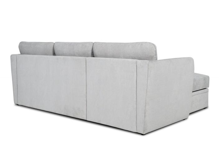 ease_baldai_baltic_furniture_soft_nord_etna_sofa_back_1615893507-e4a8d40e88626ac44e4aa26badbb82c5.jpg