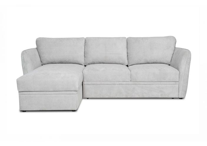 ease_baldai_baltic_furniture_soft_nord_etna_sofa_front_1615893508-25681dd82d877ebf408c0e857239427d.jpg