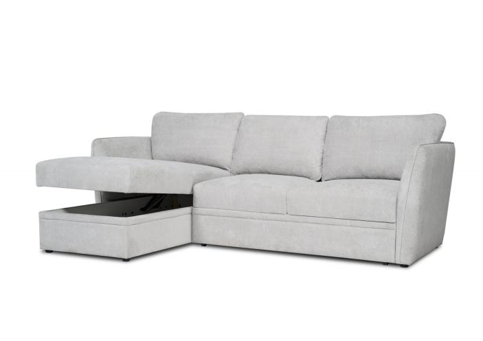 ease_baldai_baltic_furniture_soft_nord_etna_sofa_function_1615893508-adff349ac275cf6cbab4d2926bde63ab.jpg
