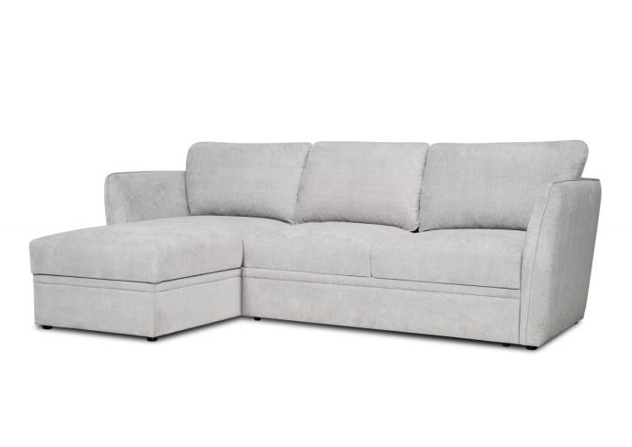 ease_baldai_baltic_furniture_soft_nord_etna_sofa_side_1615893508-8b769a7e4dee00aba95ef45e960ad556.jpg