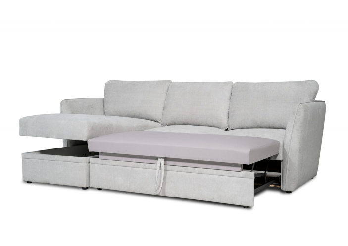 ease_baldai_baltic_furniture_soft_nord_etna_sofa_side_function_1615893508-75aaf9bef68c50ee7356e589b9d99a9e.jpg