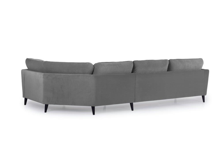 ease_baldai_soft_nord_sofa_paris_dark_grey_back_1607537588-57910b7f38f67200faca8a3f1b848b87.png