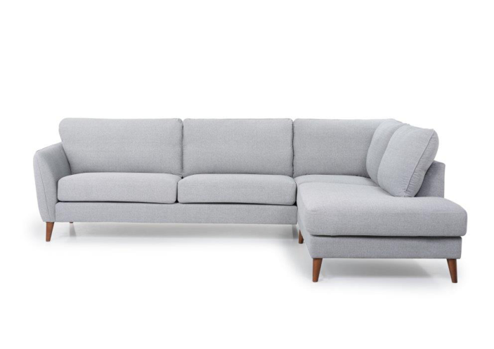 ease_baldai_soft_nord_sofa_paris_front_side_1607537386-f867a3f720c96e79fb02ce2b53127dd7.png