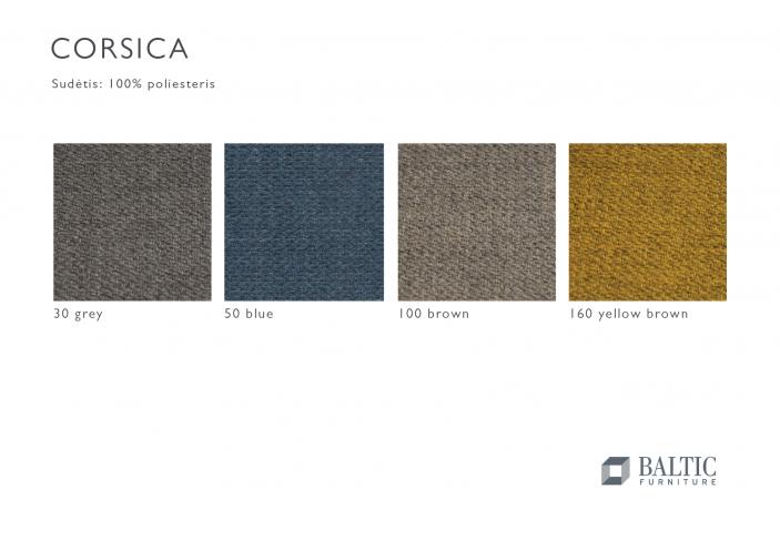 fabrics-of-baltic-furniture_corsica_1585058506-6b5068d53465155f6763cb9883988002_1622634317-934e5f3f0ea9439cf053187f36c237de.png